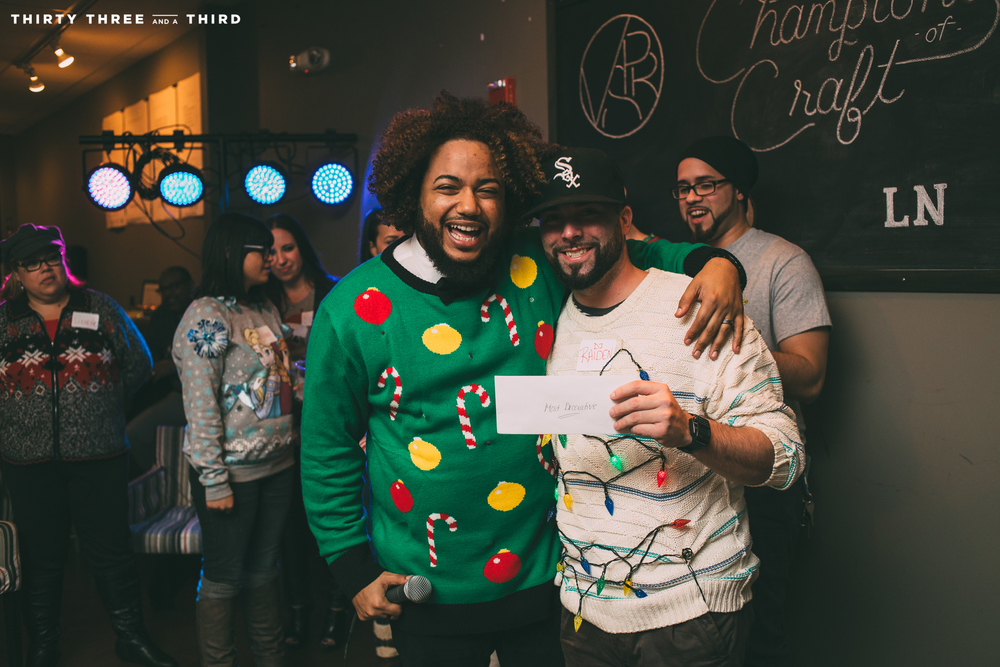 UglySweater_Runwayevents_HairbyFrankie_ThirtyThreeandaThird-119.jpg