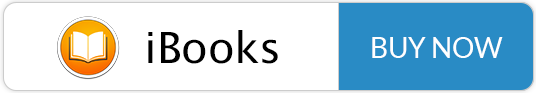 ibooks_button.png