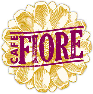 Cafe Fiore Woodland Hills