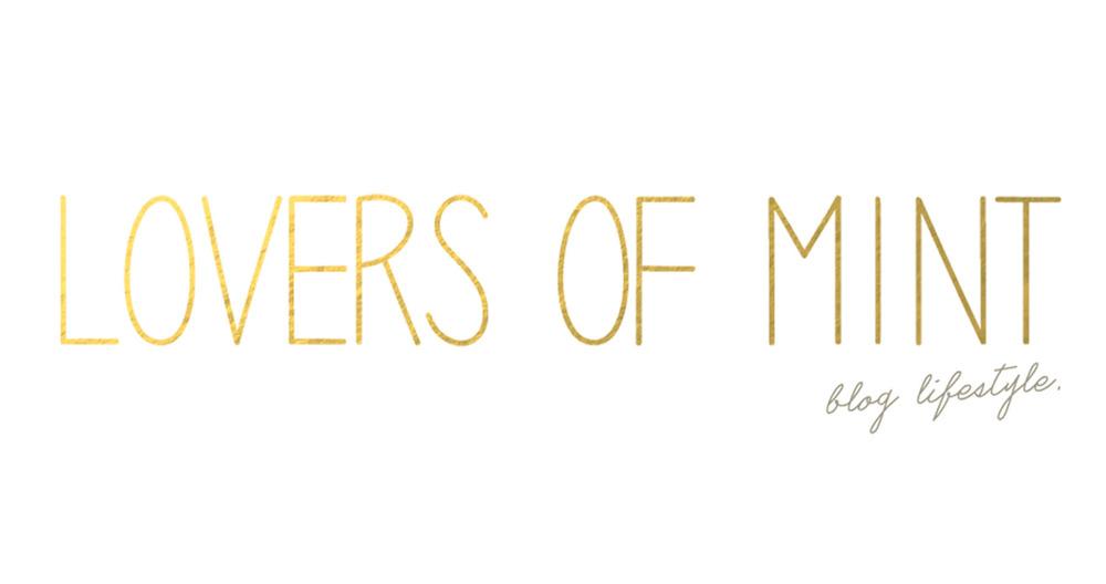 Lovers of mind.jpg