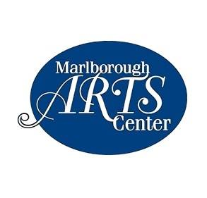 marlborough arts center.jpg