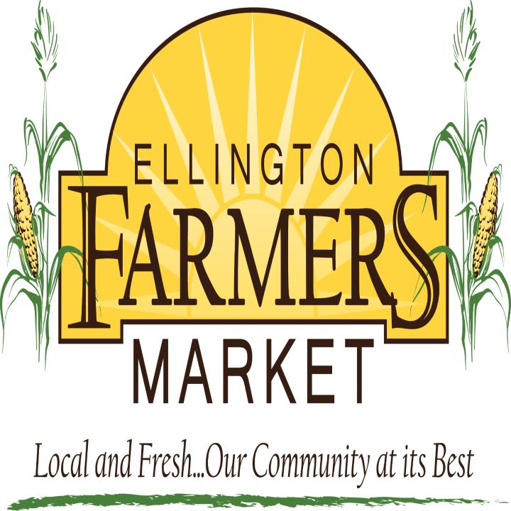 ellington formers market.png