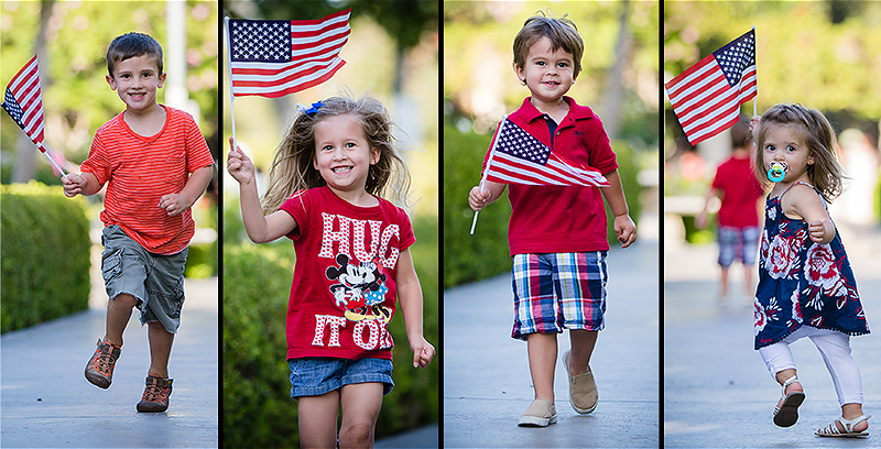 Kids_Flag_Day_Scott_Madrigal_Photography_IMG_3414.jpg