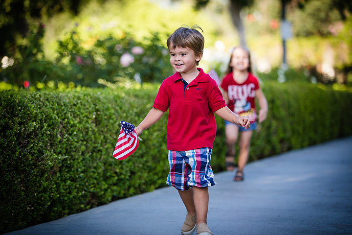 Kids_Flag_Day_Scott_Madrigal_Photography_IMG_3328.jpg