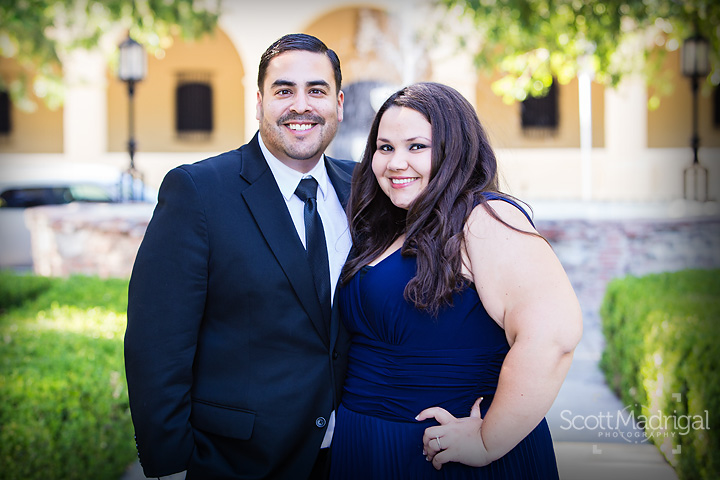Brand_Park_Engagement_Patricia_And_Sal_Scott_Madrigal_Photography-9.jpg