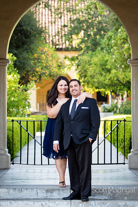 Brand_Park_Engagement_Patricia_And_Sal_Scott_Madrigal_Photography-12.jpg