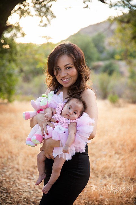 Placerita_Canyon_Infant_Scott_Madrigal_Photography_4