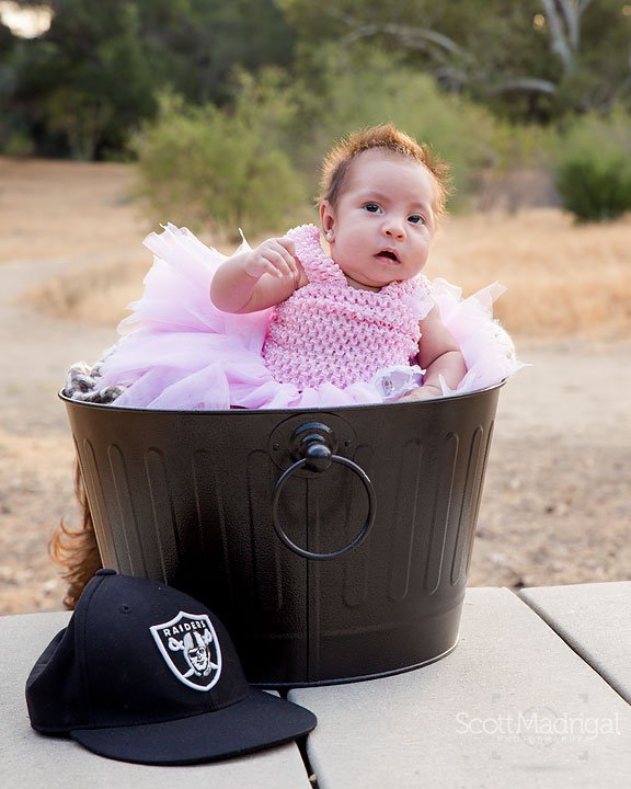 Placerita_Canyon_Infant_Scott_Madrigal_Photography_5.jpg