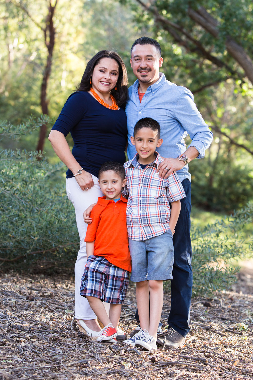 Family_Portrait_Session_2_Scott_Madrigal_Photography