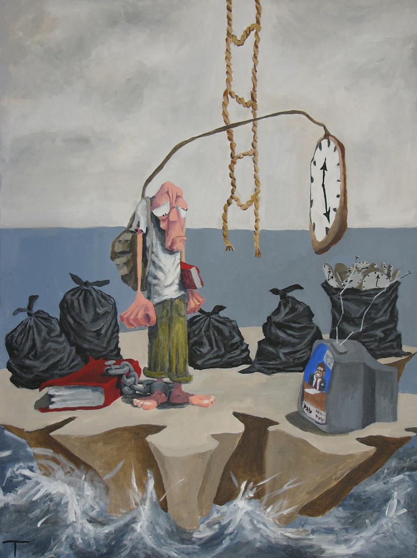 4-Isle-of-trash-1240.jpg