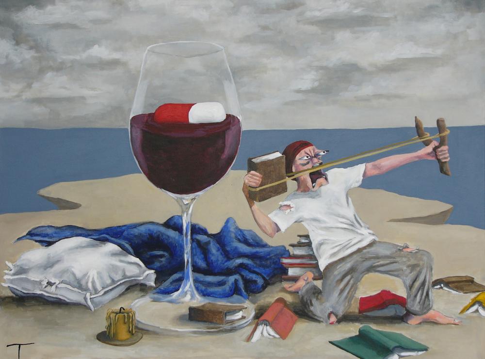 6-Wine-Defender-1240.jpg