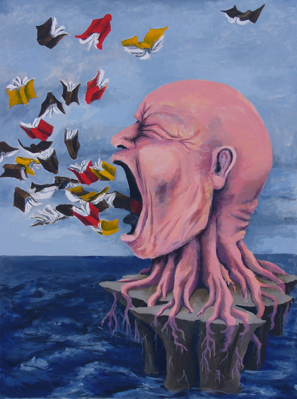 17-The-Scream-1240.jpg