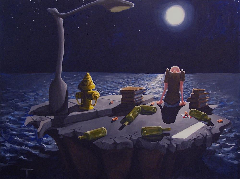 19-Moonlight-1240.jpg