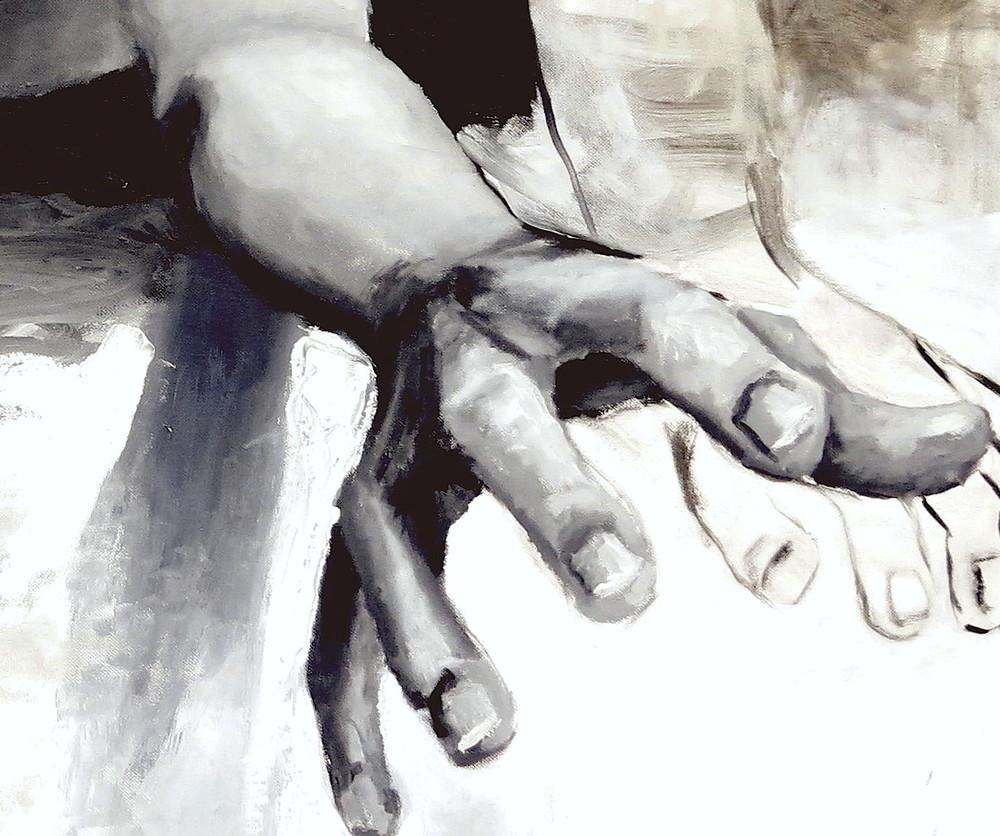 2.man-reachinghanddetail.jpg