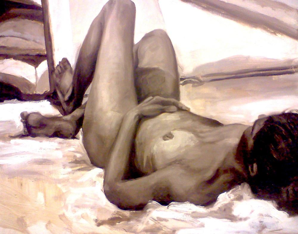 Naked-woman-detail copy 2.jpg