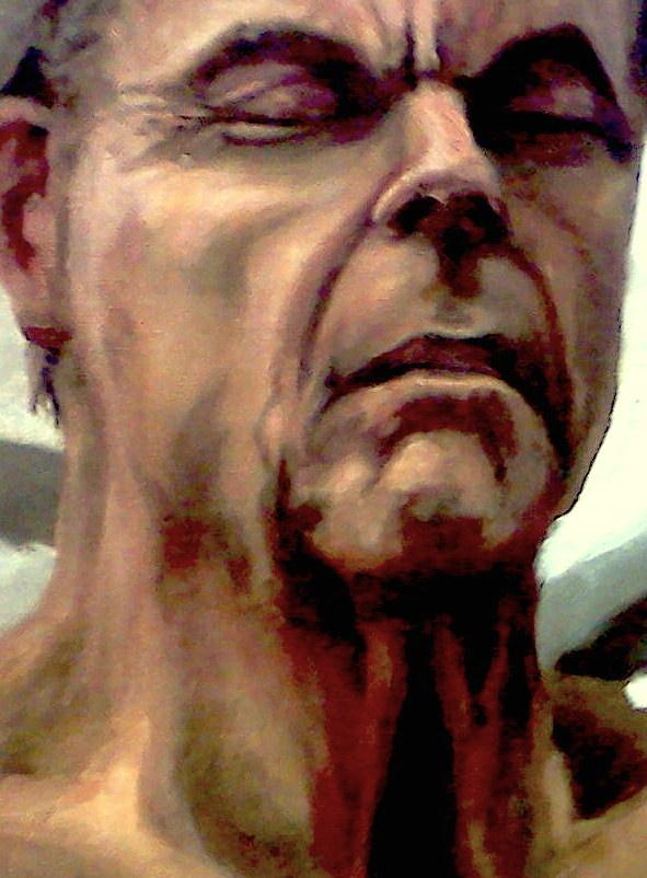 Portrait-model-detail-face.jpg