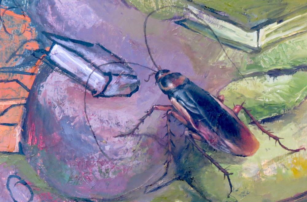 cockroach-closeup-detail.jpg