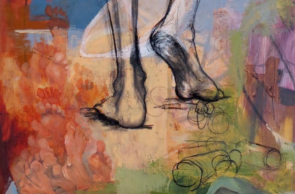 Satellite-feet-feetdetail.jpg
