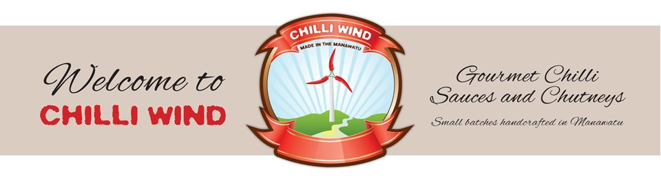 chilliwind.jpg