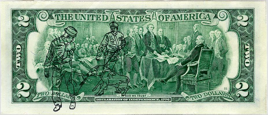 Civil-Rights-Attack(bill).jpg