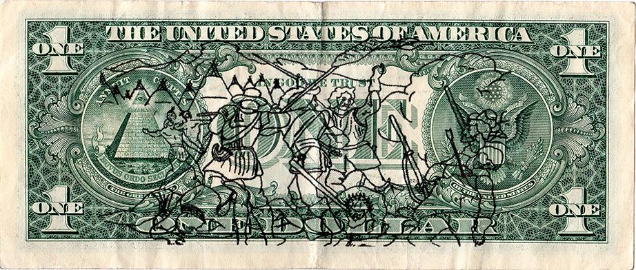 pequod-war(bill).jpg