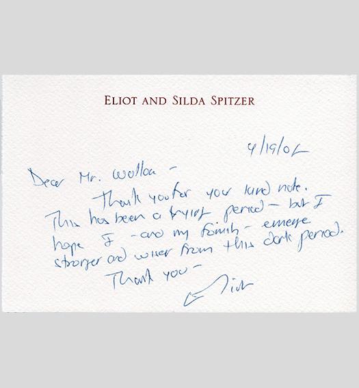 Spitzer-response.jpg