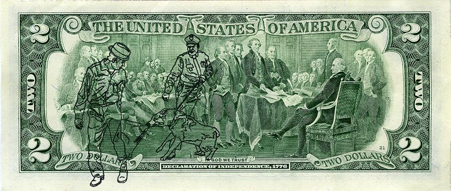20_Civil Rights Attack(bill).jpg
