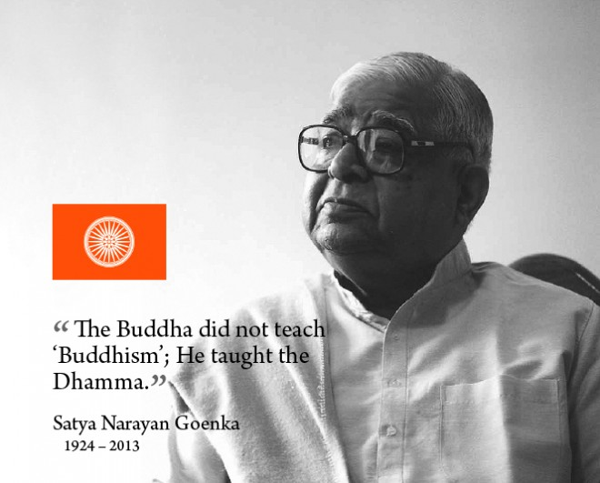 Goenka-on-Buddhism-660x531.jpg
