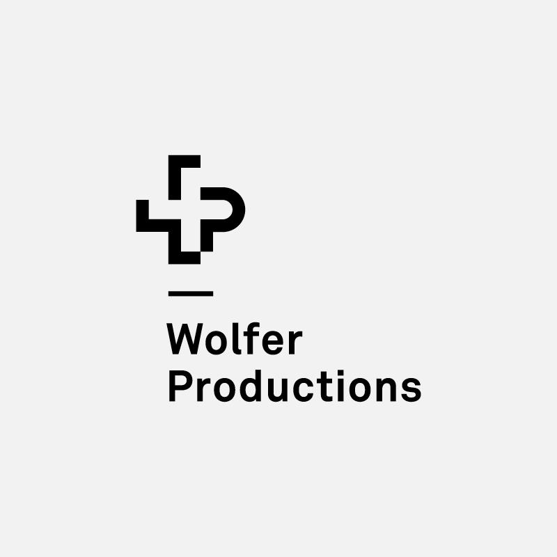 Wolfer_WP_02