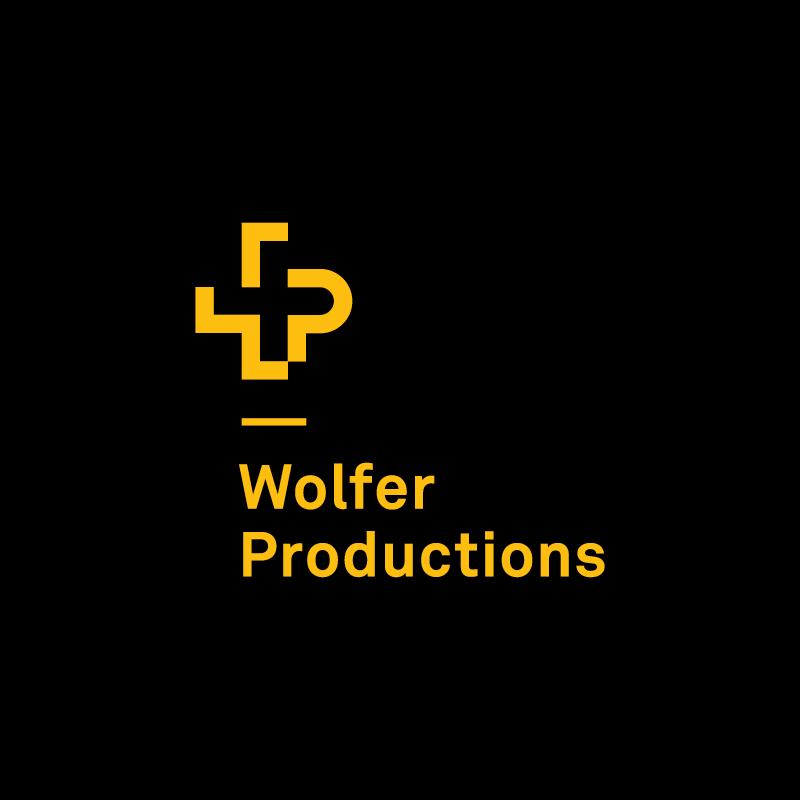 Wolfer_WP_03