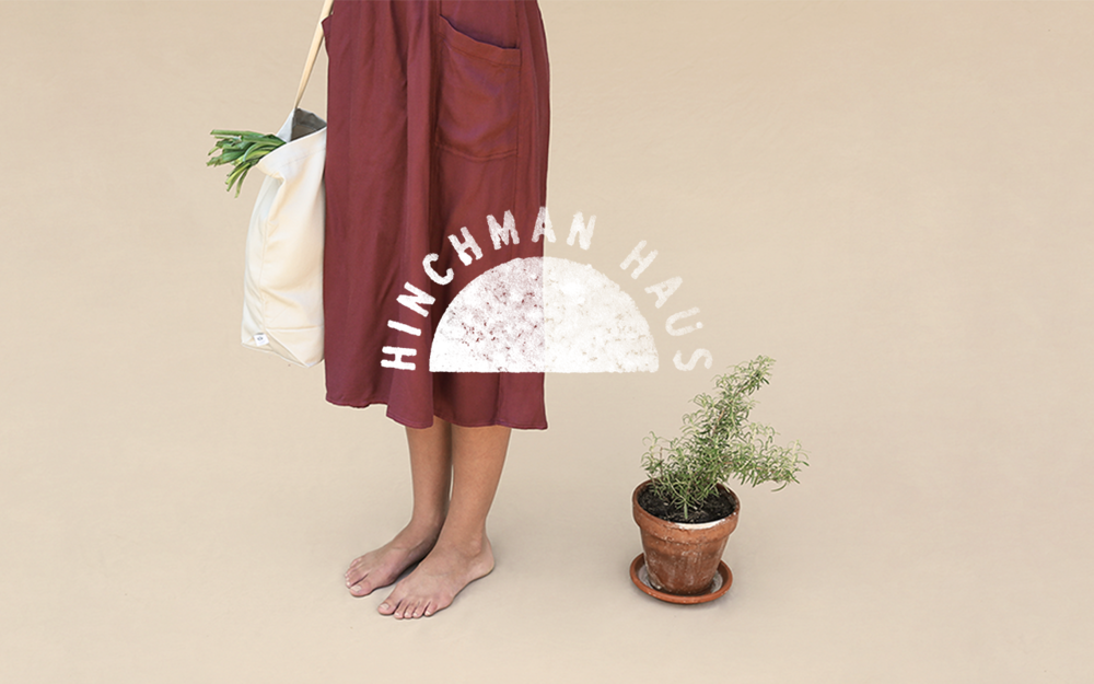 Hinchman Haus Coming Soon