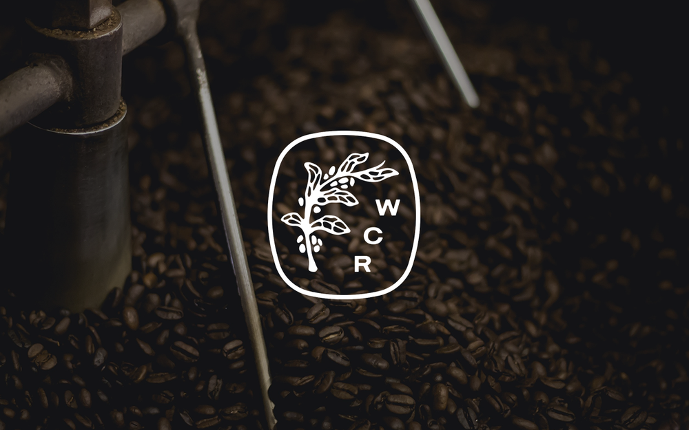 Windmill Coffee Roasters Coming Soon