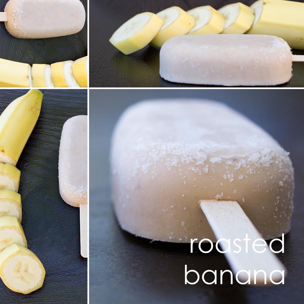 banana square.jpg