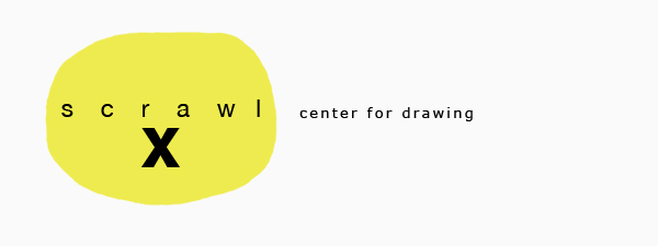 Scrawl Center for Drawing