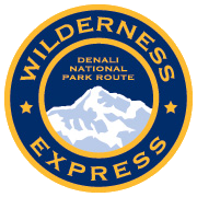 Wilderness Express Rail