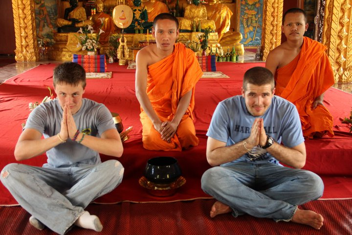 monks2(1).jpg