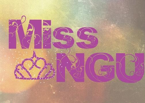 Miss-NGU.jpg