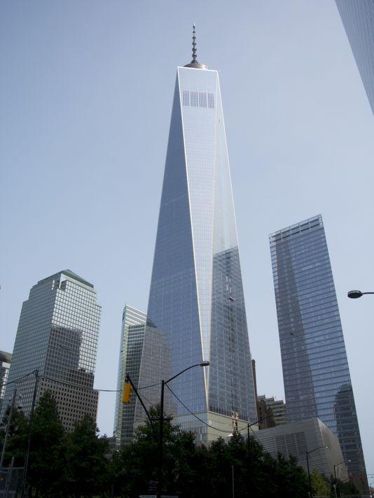 Photo: Robert Deutsch, USA TODAY)