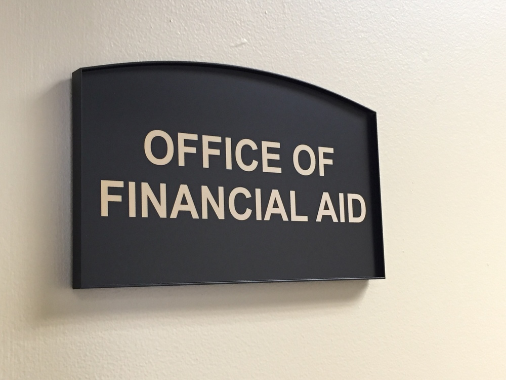The federal government has the power to cut financial aid from any school programs that do not comply to the Dept. of Education's new regulations for preparing students for gainful employment.