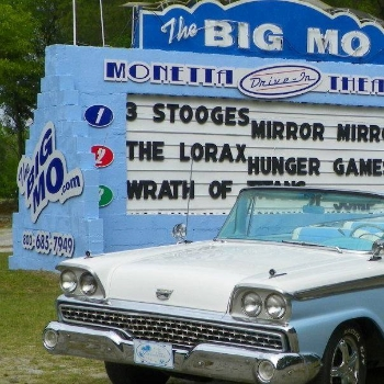 Photo courtesy of www.thebigmo.com