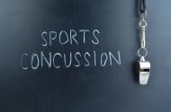 stock-photo-44317200-sports-concussion.jpg