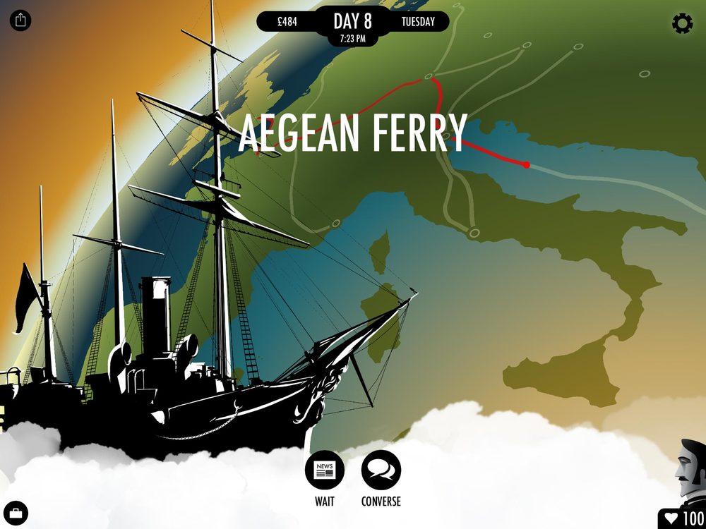 4_travelling-ferry.jpg