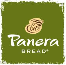 Graphic from panerabread.com