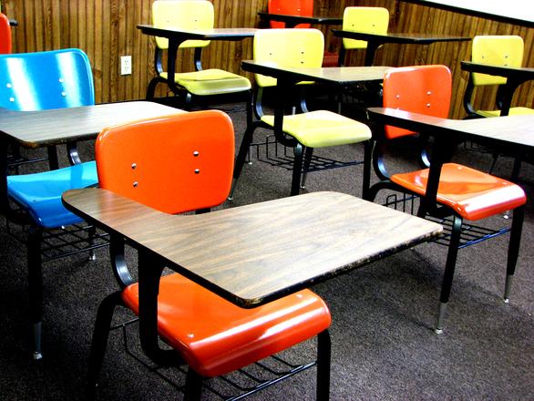 Photo courtesy of freeimages.com.