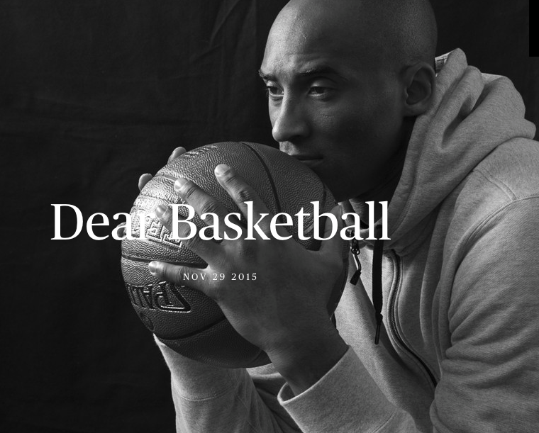Photo from theplayerstribune.com