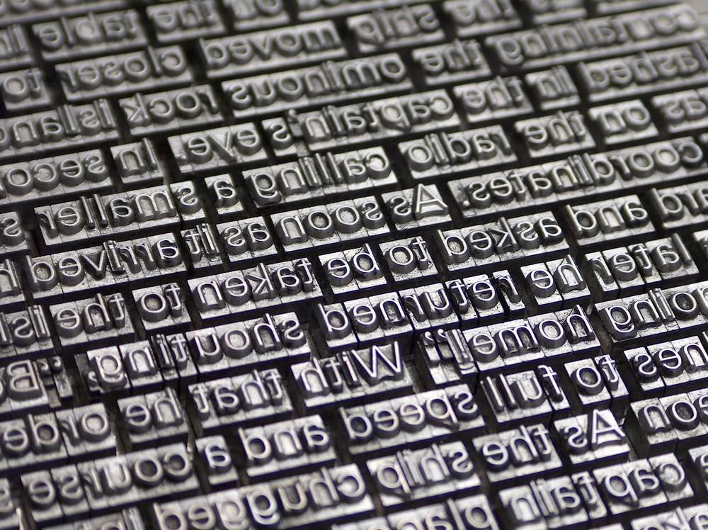 letters-of-lead-1426501.jpg