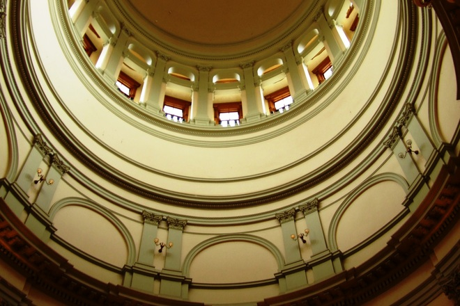 Photo courtesy of freeimages.com