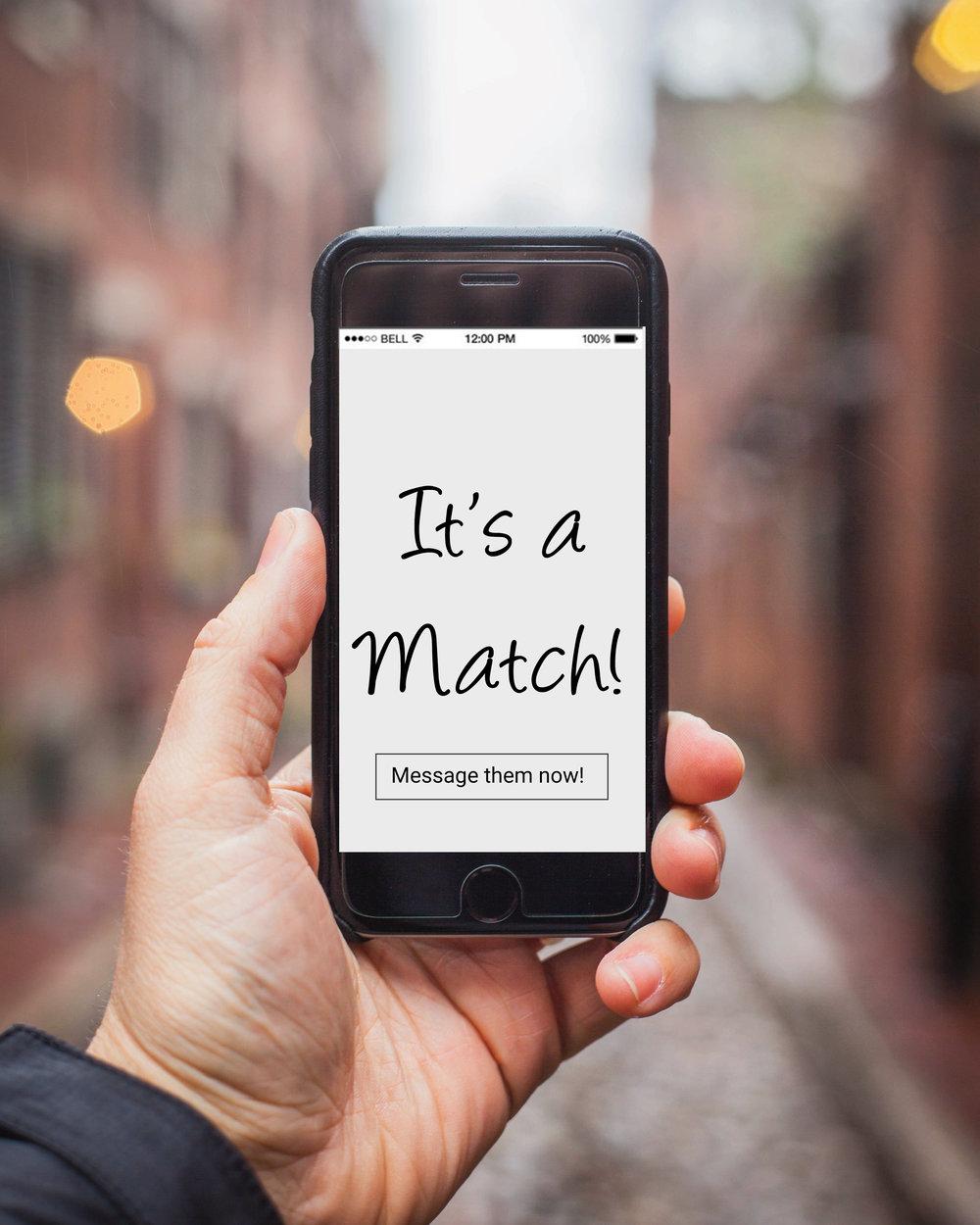 internet dating pitfalls