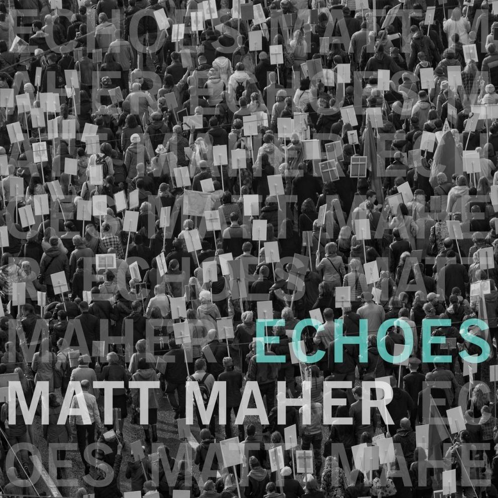 Matt Maher.jpg