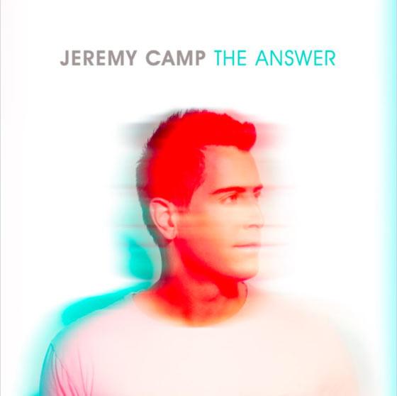 Jeremy Camp.jpg